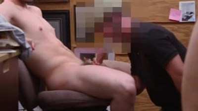Reality gay sex gallery He sells his tight caboose for cash
