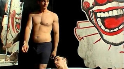 Photos naked men pissing penis and hunks pissing movietures