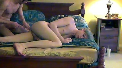 Nude korean men sex first time Trace and William make out and roll