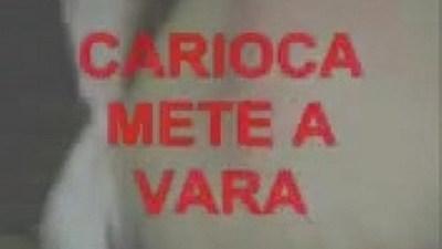 ELE CARIOCA VID