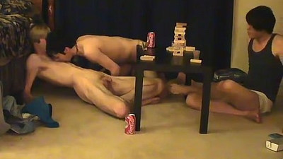 Gay fuck This is a lengthy movie for you voyeur types who like the