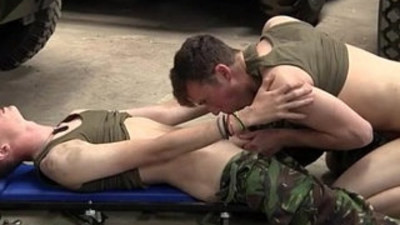 Older male anal sex and gay ways for boys to masturbate Uniform
