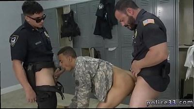 Office boy gay sex movie Stolen Valor