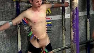 Young sex asia boys gay polish men porn Feeding Aiden A Inch Cock