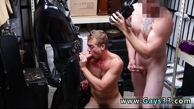 Athletes pubic hair sex first time Dungeon tormentor with a gimp