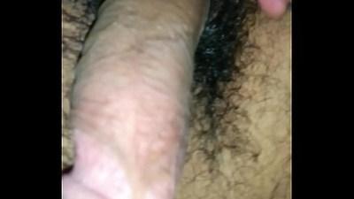 desi haryana indian cock inch