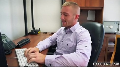 Straight boy sucks dick story and filipino guy gay sex video Keeping