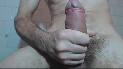 stripchat modell.Masturbation Sperma