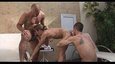 Bi sexual forum